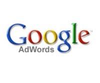 Контекстная рекламма  AdWords